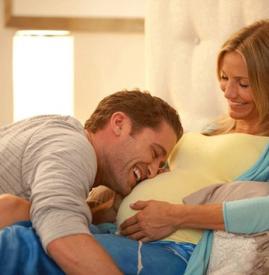 孕期性生活什么体位,孕妇同房什么体位,孕期性生活的正确姿势图