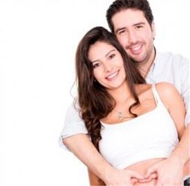 孕妇能不能吃汤圆,怀孕可不可以吃汤圆,汤圆孕妇可以吃吗