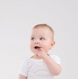 宝宝吃盐多的危害,儿童吃盐过多有哪些危害,孩子吃盐过多的危害