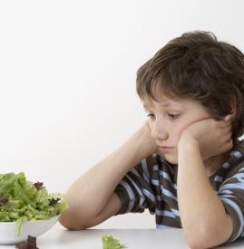 小孩子多大可以吃盐,小孩子几岁可以吃盐,孩子多大吃盐合适