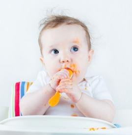 宝宝可以吃盐吗,宝宝能吃盐吗,小孩子可以吃盐吗
