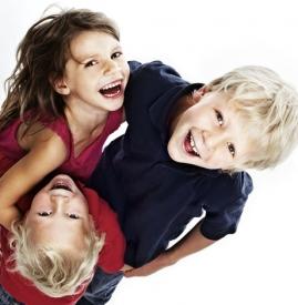 长高吃什么钙片最好,青少年吃什么钙片有助于长高,宝宝吃什么钙片长得快