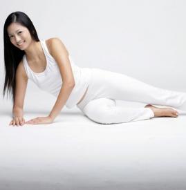 产后瘦腿的最快方法,产后怎么瘦腿最快,产后如何瘦腿最快