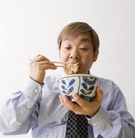 男人壮阳吃什么最快,男人壮阳补肾吃什么好,男性吃什么可以壮阳