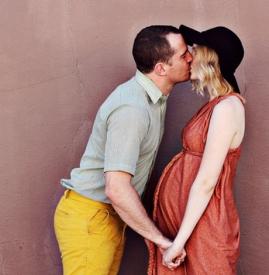 怎样才能怀上孕,怎样才能受孕,怎么才能快速怀孕