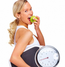 产后减肥小窍门,产后减肥小妙招,产后减肥的秘诀