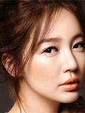 韩式眉毛的画法图解,韩式眉毛的画法步骤图,韩式眉毛的画法过程