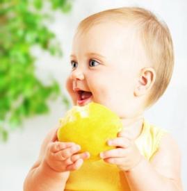 冬季宝宝吃什么好,冬季宝宝吃什么食物好,冬天宝宝吃些什么东西好呢