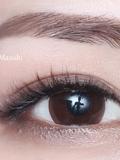 双眼皮贴怎么贴自然,双眼皮贴怎么贴不明显,双眼皮贴怎么贴隐形