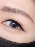 各种脸型适合的眉型,各种脸型适合的眉形,各种脸型适合的眉毛