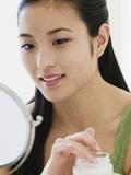 底妆的正确步骤初学者,底妆的正确步骤初学者的,初学者底妆怎么画