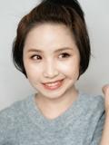 混血妆容教程图片,混血妆容教程图解,混血妆容教程