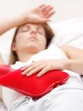 哺乳期胃疼还能喂奶吗,哺乳期胃疼可以喂奶吗,哺乳期胃疼影响喂奶吗