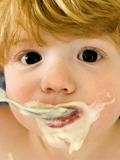 一岁宝宝饮食禁忌,一岁宝宝饮食注意事项,一岁宝宝饮食应注意什么