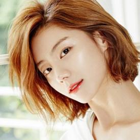 韩式裸妆化妆步骤图解,韩国清透裸妆,如何画韩国清新裸妆
