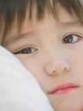 宝宝缺锌的症状,宝宝缺锌的表现,怎么看宝宝缺不缺锌