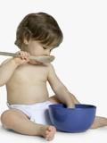 怎么给宝宝添加辅食呢,如何给宝宝添加辅食,怎样给宝宝添加辅食