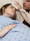 孕妇胃疼会影响胎儿吗,孕妇胃疼会影响宝宝吗,孕妇胃疼对胎儿有影响吗