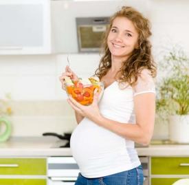 坐月子可以吃什么水果,坐月子时能吃什么水果,坐月子吃什么水果好