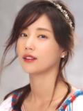 韩式裸妆化妆步骤图解,韩式裸妆画法步骤图,韩式裸妆图片