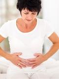 孕妇胃疼是怎么回事,孕妇胃疼是什么原因,怀孕后总是胃疼怎么回事