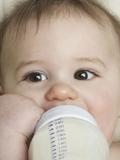 保存母乳的最好方法,保存母乳的方法,如何保持母乳