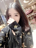 韩国大眼妆画法,韩国大眼妆图片,韩式大眼妆图片