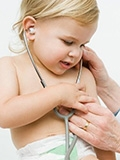 母乳性腹泻怎么办,宝宝母乳性腹泻怎么办,母乳性腹泻应该怎么办
