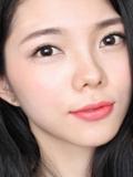 韩式清新淡妆详细步骤 能hold各种场合的自然妆容