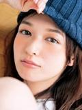 日系裸妆化妆步骤图解,日系裸妆画法,日系裸妆教程