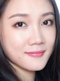 大眼妆的画法,大眼妆的画法步骤图,韩式大眼妆图片