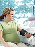 妊娠高血压症状和影响,妊娠高血压的表现和影响,妊高症的症状和危害