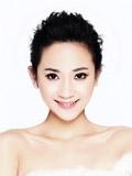 韩式裸妆画法,韩式裸妆化妆步骤,韩式裸妆教程