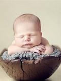 宝宝如何断奶,宝宝怎么断奶,宝宝断奶的方法