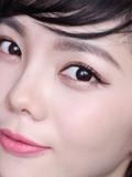 日系清新妆容,日系妆容怎么画,日系妆容画法