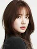 韩式眼妆的画法步骤图片,韩式眼妆画法,韩式眼妆教程