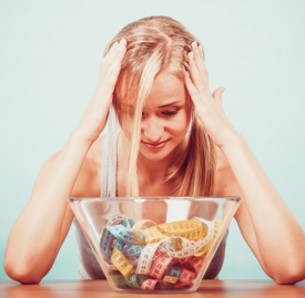睡前减肥小妙招 又减肚子又减腿,睡前减肥小窍门,睡前减肥的小妙招
