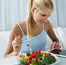 21天减肥法原理,21天减肥法的原理是什么