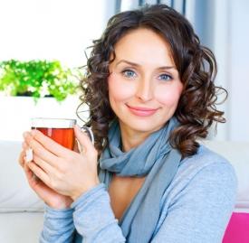 自制减肥茶月瘦30斤,自制减肥茶配方大全,自制减肥茶一星期见效