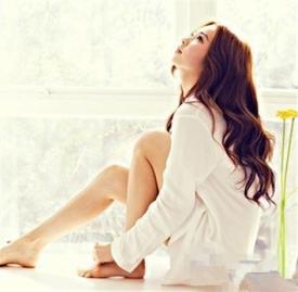 女生瘦腿最有效方法如下,女生怎么瘦腿最有效,女生瘦腿的有效方法