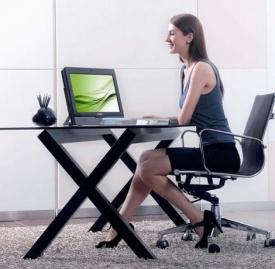 久坐办公室如何减肥,久坐办公室怎么减肥,久坐的人怎么减赘肉