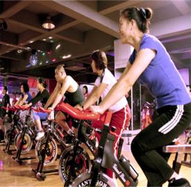 运动不瘦是怎么回事,为什么运动不瘦,为什么运动了