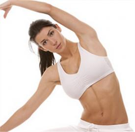节后怎么减肥最快,节后怎么快速减肥,节后怎么减肥快