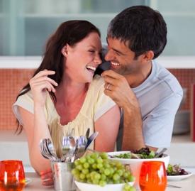晚餐怎么吃最减肥,晚餐怎么吃可以减肥,晚餐怎么吃减肥最有效