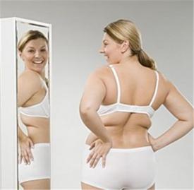 21天减肥法有效吗,21天减肥法效果吗