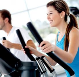 健身后头晕怎么回事,健身完头晕是为什么,健身后为什么头晕