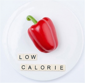 减肥食物热量排行榜,减肥食物热量表大全,减肥食物排行榜