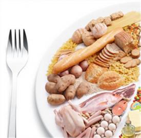 怎样吃饭不会发胖,怎样吃饭不会胖,如何吃饭不会长