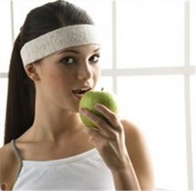 怎样吃饭减肥最快而不反弹,怎么吃饭才能快速减肥