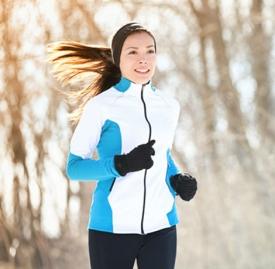 早上跑步后多久可以吃早点,早上跑完步多久可以吃早餐,早上跑步后多久吃饭